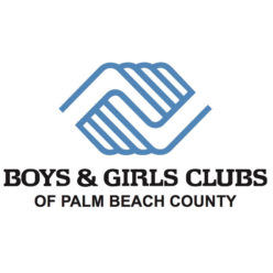 Boys and Girls Clubs of Palm Beach