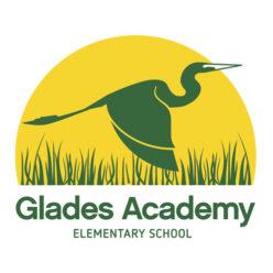 Glades Academy Elementary School