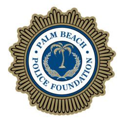 Palm Beach Police Foundation