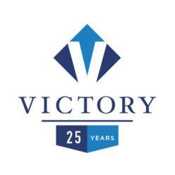 Gay & Lesbian Victory
